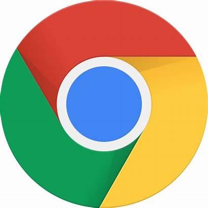 Chrome Google Icon Svg Wikipedia September Pixels