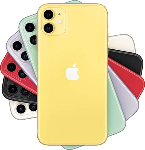 apple iphone gb yellow verizon mwlalla buy