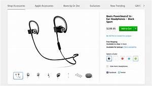 Beats Earbuds Wiring Diagram