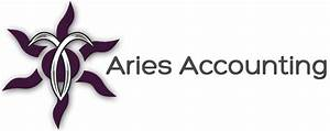 Home | Aries Accounting | Personal, Corporate, Bookkeeping