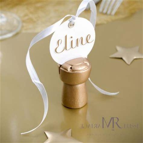 porte nom et cadeau de f 234 te sont 224 l honneur le de mon mariage reussi mon mariage