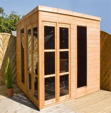 toit bitume abri jardin 25 best ideas about abri jardin toit plat on toit plat veranda toit plat and