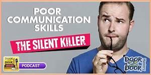 016: Poor Communication Skills. The Silent Killer - Tips ...
