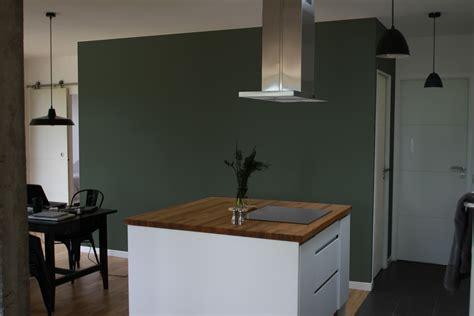 chambre aubergine et blanc colors zehouse 39 s