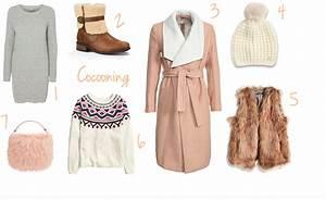 tendance mode automne hivers 2016 With tendances mode automne hiver 2015