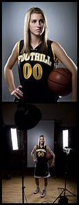 743 Best Studio Lighting Images On Pinterest