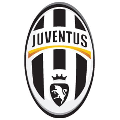 Juventus 18-19 Third Kit Released - Footy Headlines