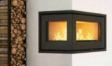 Gas Fireplace Stores Colorado Springs Fireplaces Find