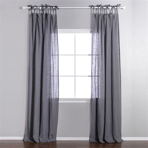 1000 images about voile curtains on designers