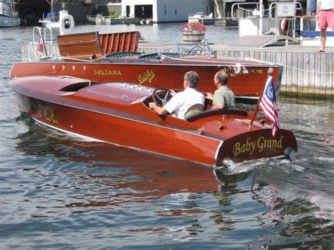 Wooden Runabout Boat Images by 5633 Best Wooden Runabout Boats Images On