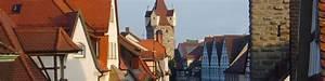 Verkehrswert Grundstück Berechnen : startseite immobilien lauerer ~ Themetempest.com Abrechnung