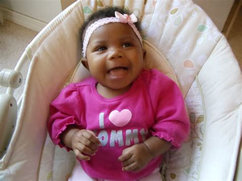 Black Women And Breastfeeding Joannawilliss Blog