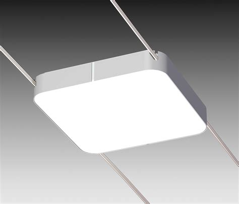 Illuminazione Cavi Illuminazione Su Cavi Ikea Protezioneazienda