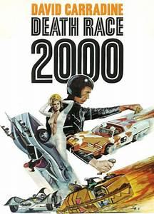 La Course à La Mort De L An 2000 Streaming : la course la mort de l 39 an 2000 frissonstv ~ Medecine-chirurgie-esthetiques.com Avis de Voitures