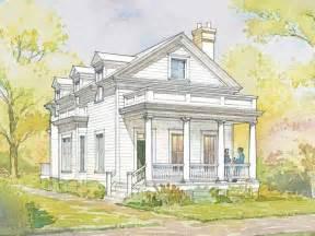 revival house plans revival house plans revival house historic plantation house plans mexzhouse com