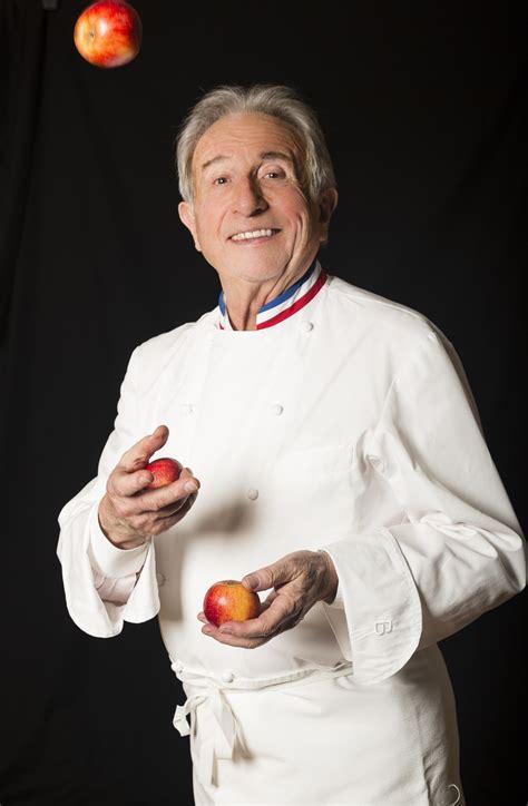 chef de cuisine étoilé photographe chef cuisinier sylvie humbert