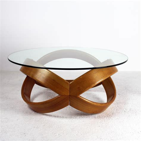 fly chambre bébé table de salon en verre et bois galerie avec table salon