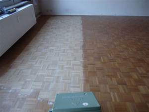 Parquet Chene Blanchi : 11 best parquet mosaique images on pinterest flooring ~ Edinachiropracticcenter.com Idées de Décoration
