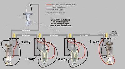 5 way light switch diagram 47130d1331058761t 5 way
