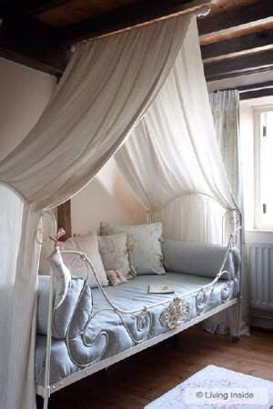 Images  Daybeds  Pinterest Brocante