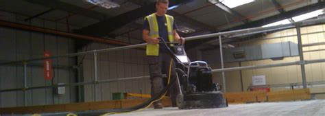 Absolute Flooring South West   Domestic and Commercial