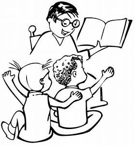 Read for the Win Summer Reading Program | Lonsdale Public ...