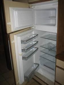 Einbaukühlschrank Mit Gefrierfach Höhe 102 Cm : bosch k hlschrank einbauk hlschrank mit einbauschrank zu verkaufen in pforzheim k hl und ~ Markanthonyermac.com Haus und Dekorationen