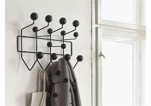 Hang It All Vitra : hang it all winter edition vitra hanger milia shop ~ A.2002-acura-tl-radio.info Haus und Dekorationen