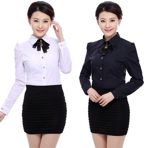 hotel front desk uniforms hotel front desk uniforms reviews online shopping