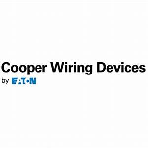 Cooper Wiring Devices Rfwc5sg Aspire Rf Wall Mount 5
