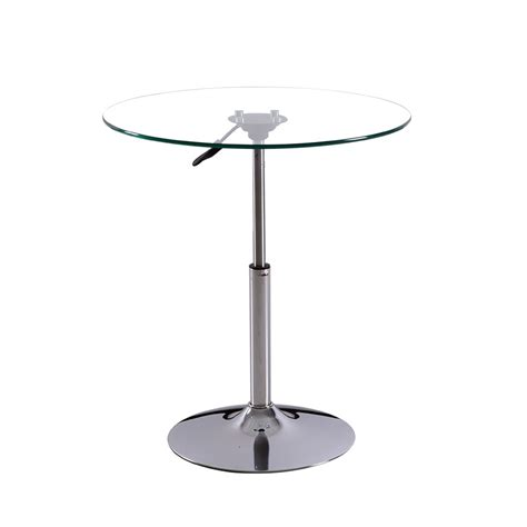 table de cuisine ikea en verre table haute ronde ikea 28 images table haute bar