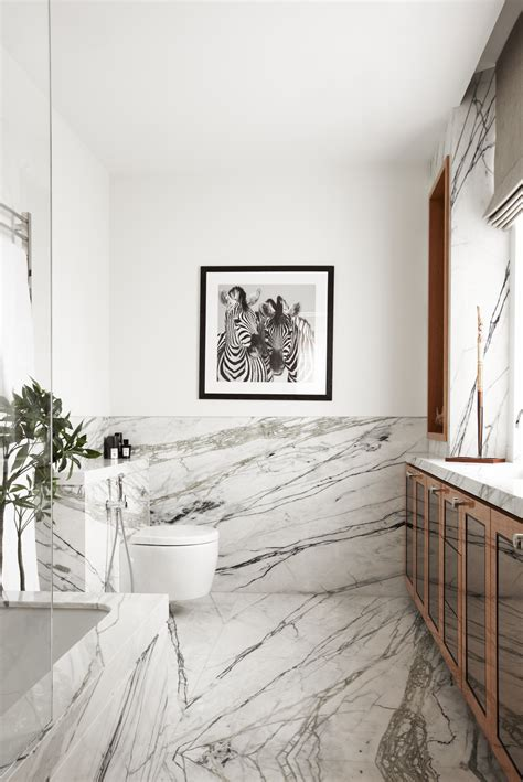 30 Marble Bathroom Design Ideas Styling Up Your Private. Good Living Room Quotes. Decorating Living Room Green. Dark Brown Leather Living Room Furniture. Living Room Core Workout. Living Room Hardwood Floors Pictures. Indian Home Living Room Design. Living Room Gray Walls Brown Furniture. Used Living Room Furniture Edmonton