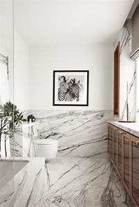 Marble bathroom design ideas styling up your private