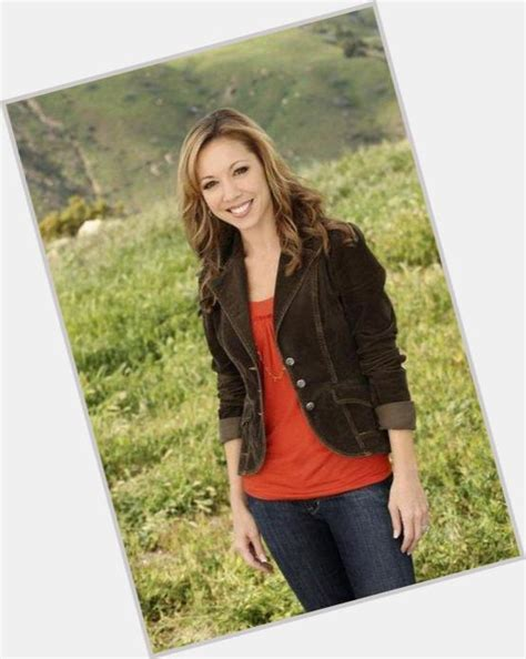 lisa joyner official site  woman crush wednesday wcw