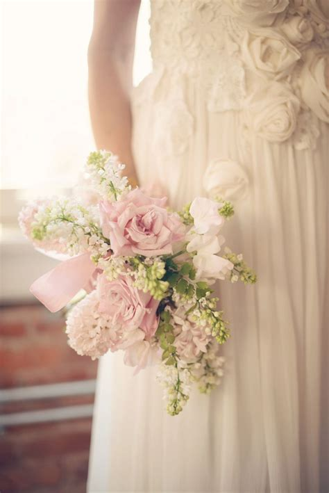 cheap wedding bouquets ideas  pinterest