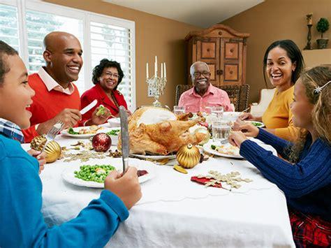 hindu thanksgiving    gratitude preparing