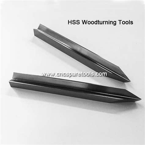 cnc woodturning lathe knives  wood lathing