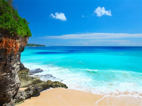 bali weather visit climate month dry wet seasons guide island breakdown provides including