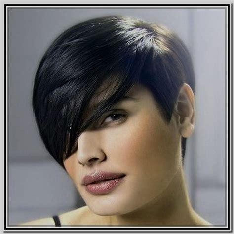 Cut Weave Hairstyles by American Weave Hairstyles All Hairstyles