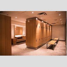 Chopra Yoga Centre In Toronto By Prototype Design Lab