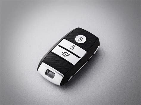 Kia Smart Key by The Key To Your Ride Check Out Our Cool Car