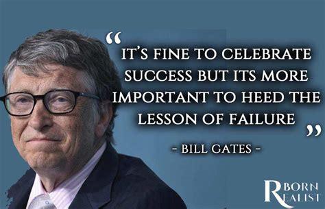 Bill gates quotes | Bill gates quotes, Quotes gate, Good ...