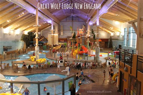 Great Wolf Lodge New England Review {and Giveaway. Lounge Room Living Room. Living Room Vs Family Room Furniture. England Living Room One Cushion Sofa 4905. Living Room Size In Meters