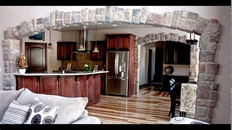 Kitchen Entrance Arch Design  Youtube. Art Ideas For Viking Topic. Kitchen Ideas Backsplash Pictures. Makeup Ideas For Pictures. Small Backyard Herb Garden Ideas. Decorating Ideas Safari Baby Shower. Small Entryway Ideas Houzz. Outfit Ideas Size 18. Easter Break Ideas Uk