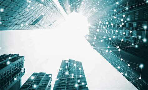 companies moving   smart buildings greenbiz