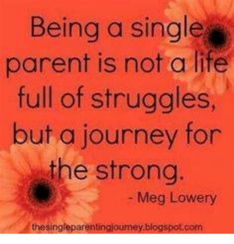 Single Parent Memes - 25 best memes about single parent single parent memes