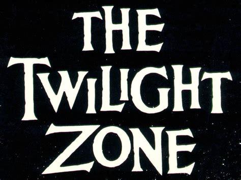 Twilight Zone Images Twilight Zone Pictures