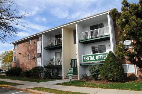 Perth Amboy Nj Apartments For Rent