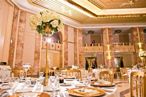 weddings receptions kansas city convention center