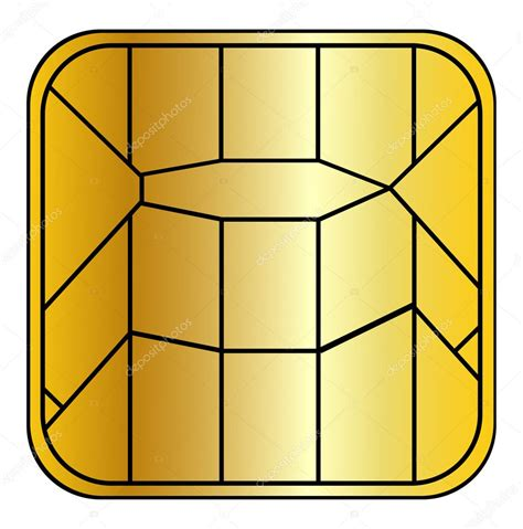 Target red card payment phone number. Target debit card phone number - Debit card